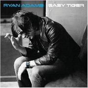 Ryan Adams -Easy Tiger